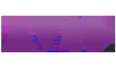 Logo della Avid