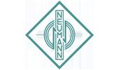 Logo della Neumann