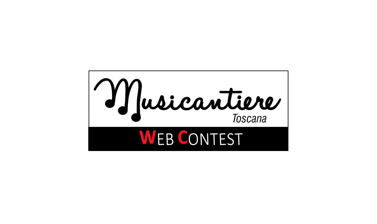 Foto del web contest di Musicantiere